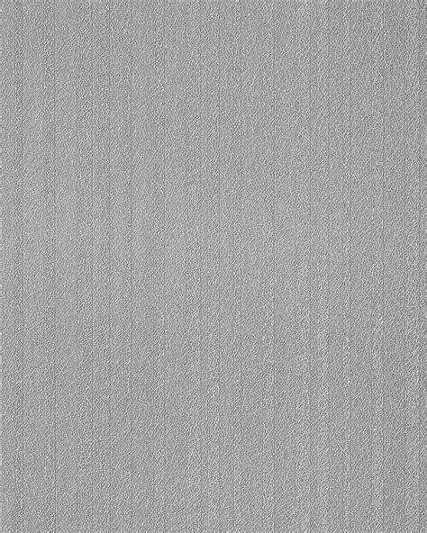 renovlies behang praxis texture striped vinyl extra washable wallpaper wall