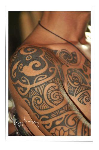 ideas  borneo tattoos  pinterest