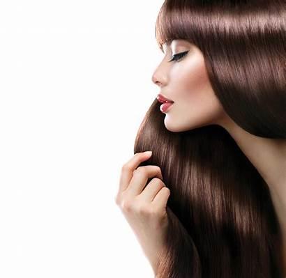 Transparent Parlour Hairdressing Salon Woman Styling Pluspng