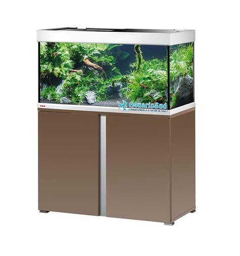 aquarium vente en ligne belgique aquarium eheim proxima 250 moka brillant