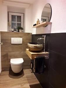 Waschbecken Gaeste Wc : naturstein waschbecken g ste wc opstartbaan ~ Watch28wear.com Haus und Dekorationen