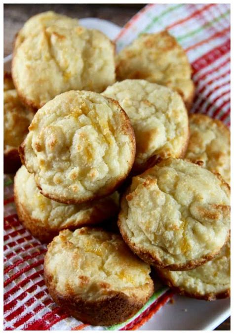biscuits keto carb low recipe friendly biscuit isavea2z recipes homemade
