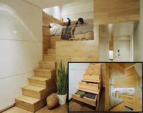 Home Interior Designs For Small Houses Interior Design For Small Houses Kyprisnews