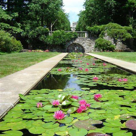 State Botanical Garden by New Jersey State Botanical Garden Morris Rd Ringwood