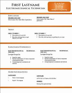 free cv resume templates 170 to 176 With free cv samples