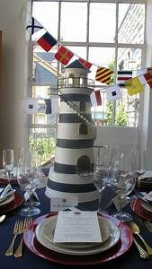 25 Best Images About Nautical Wedding Ideas On Pinterest