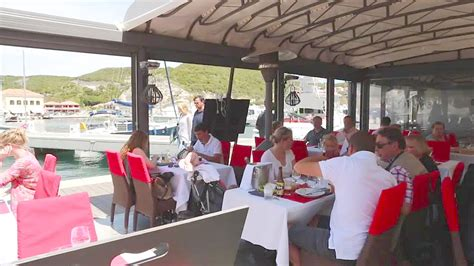 chambre d hote a bonifacio restaurant l 39 albatros galerie la flémmardière
