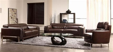 Espresso Crocodile Leather Sofa Set Houston Texas Vbo3946 Flooring Sales Positions Ontario Canada Installing Rv Travertine Jatoba Sale Natural Stone Gloucestershire Light Commercial Laminate Walmart Products Showroom Los Angeles