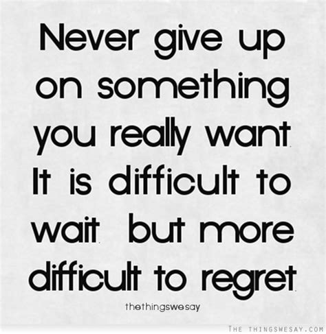 Great Quotes On Perseverance Quotesgram. Life Quotes Urban. Girl Wisdom Quotes. Christmas Quotes Wallpapers. Birthday Quotes To Wife. Funny Quotes Motivation. Quotes Have Deep Meaning Love. Music Quotes Marriage. Sad Quotes Jealous