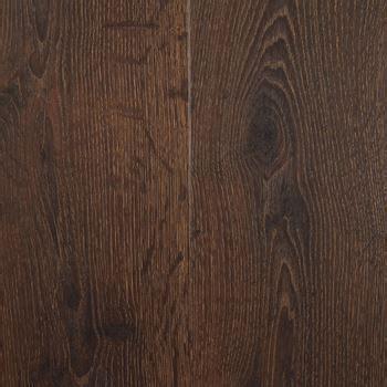 hardwood floors grand junction luxury vinyl plank flooring styles empire today