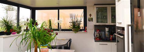 cuisine sous veranda cuisine dans veranda awesome with cuisine dans veranda