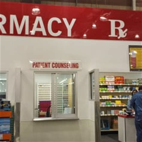 costco pharmacy phone number costco pharmacy drugstores 3250 w grant line rd tracy