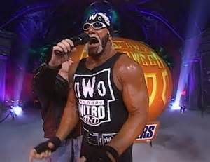 Halloween Havoc 1998 Profightdb by Halloween Havoc 1998 Review Looking Back 17 Years Later
