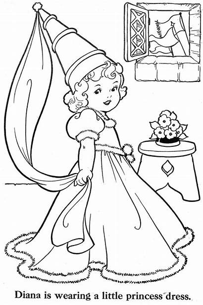 Coloring Pages Embroidery Ribbon Books Bonnie Jones