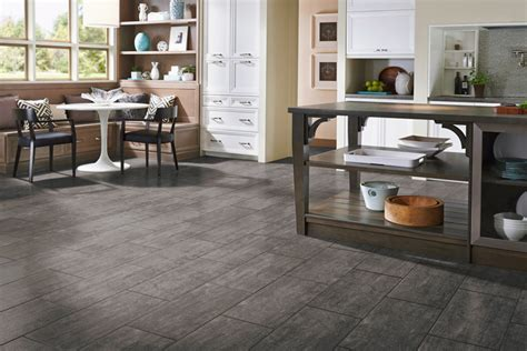carpet tiles basement floor vinyl flooring that looks like