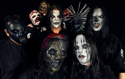 Joseph's health amphitheater at lakeview*. Watch a video tour of Slipknot's new haunted house, The ...
