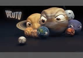 Is Pluto a planet?   Debate.org
