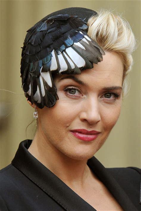 Princess Beatrice's Best Hats - 14 Most Memorable Royal Wedding Hats