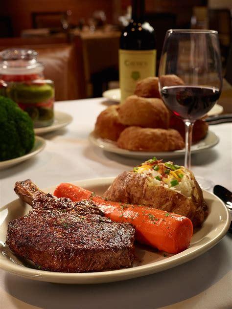bob s steak chop house bob s steak chop house 219 photos 398 reviews