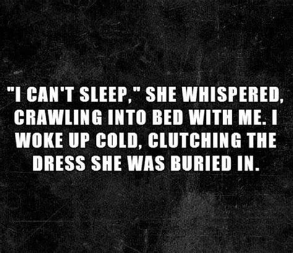 short horror stories   send chills   spine
