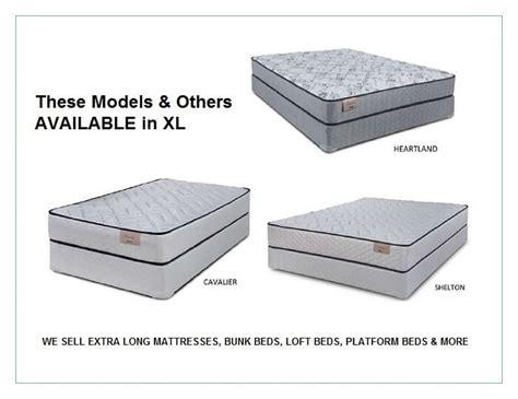 xl mattress dimensions mattress xl mattress xl mattress