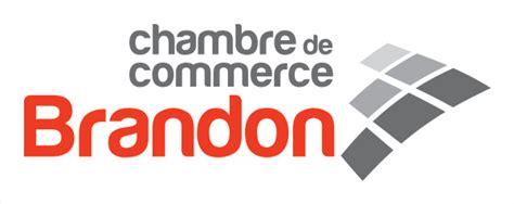 logo chambre de commerce offre d 39 emploi ville de gabriel