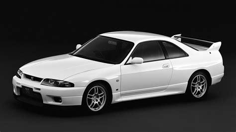 Gtr V Spec Wallpaper by 1996 Nissan Skyline Gt R V Spec Wallpapers Hd Images