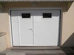 1000 images about porte on pinterest merlin interieur With porte de garage enroulable avec porte exterieur pvc