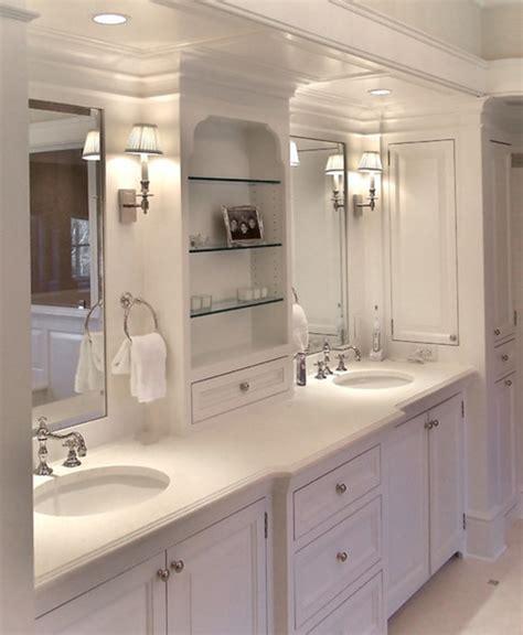 bathroom renovation ideas for small bathrooms 10 boas ideias de decoração para uma casa de banho moderna