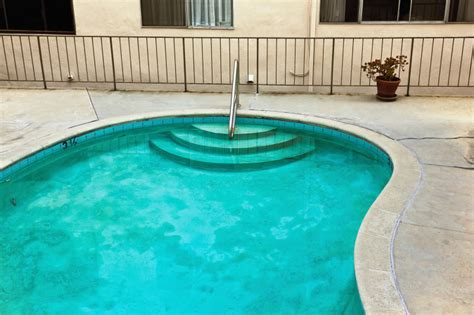 pool renovation cost hipagescomau