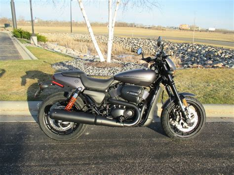 Davidson Alexandria by Motorcycles For Sale In Alexandria Minnesota