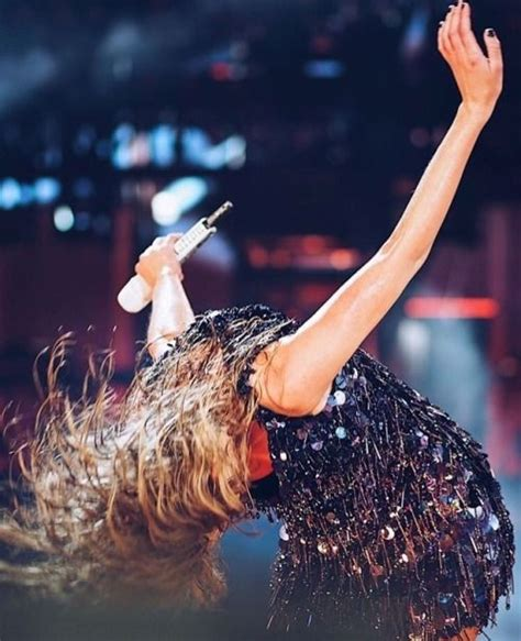 Reputation Tour | Taylor swift pictures, Taylor swift ...