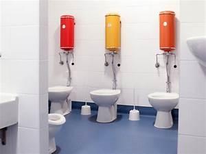 Chasse D Eau Griffon : chasse d 39 eau r tro le grand retour ~ Dailycaller-alerts.com Idées de Décoration