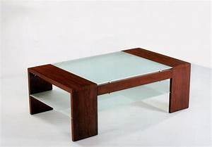Glass coffee table for Wood coffee table with glass insert