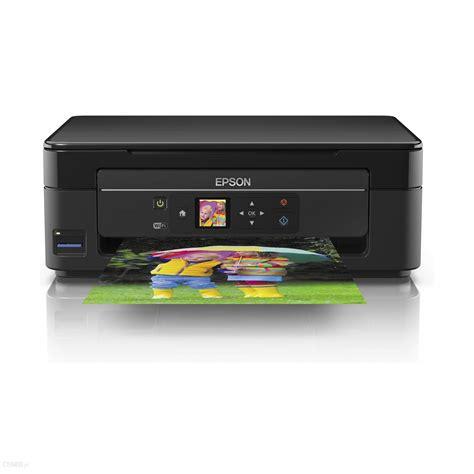 Herunterladen und installieren drucker und scannertreiber. Sprzęt komputerowy outlet Produkt z Outletu: Drukarka ...