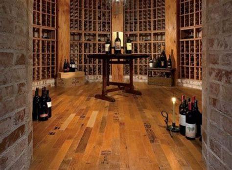 reclaimed wine barrels  stave  planet