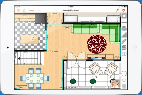floor plans green tea software floorplans green tea software