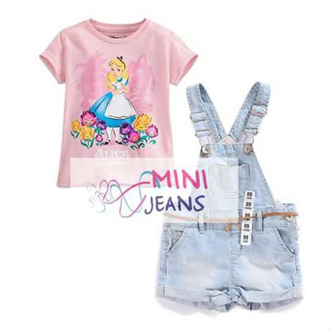 Wk100556 Baju Import grosir baju bayi murah grosir perlengkapan bayi grosir
