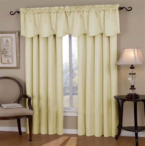 Blackout Curtains Target Australia by Blackout Curtains Target Home Design Ideas