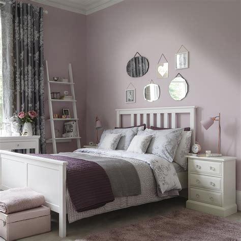 teenage girls bedroom ideas teen girls bedrooms girls