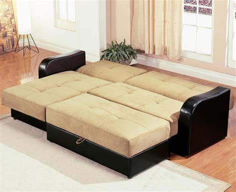 sectional with chaise and ottoman l shaped cream velvet sectional chaise sofa with