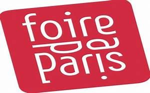 Place Gratuite Foire De Paris : foire de paris 2012 des places gratuites avec adb ~ Melissatoandfro.com Idées de Décoration