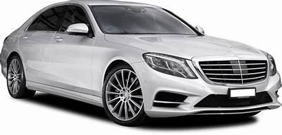 Mercedes Vehicle Transparent Character Carro Deal Financiering