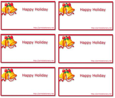 christmas name tags search results calendar 2015