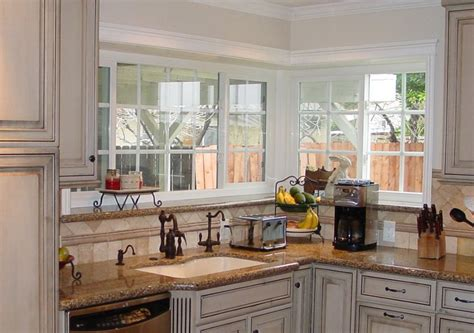 in the kitchen green house windows for kitchen for fresh and