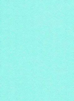 tiffany blue wallpaper gallery