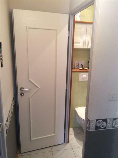 r 233 novation de portes int 233 rieures et huisseries menuiserie douai nord