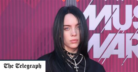 The song is in the album toggo music 52', a romantic album which is released on 2019. Pop star Billie Eilish: 'My parents never said, 'I'm proud of you' - never, not once'