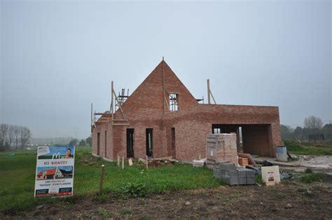 ma 231 onnerie archives construire avec maisons d en flandre