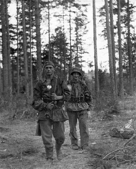 forest siege 76 best ww2 leningrad images on german army
